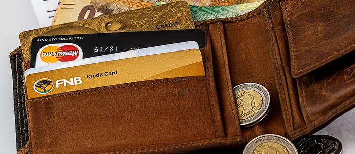 クレジットカードの基礎知識
